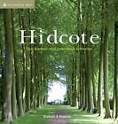 Hidcote: The Garden and Lawrence Johnston by Anna Pavord, Graham S. Pearson (Paperback, 2009)