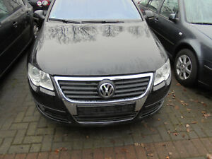 VW-Passat-3C-Automatik-Getriebe-JPJ-LC9X