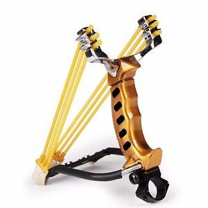 Slingshot-Folding-Wrist-Sling-Shot-High-Velocity-Brace-Hunting-Catapult-tool