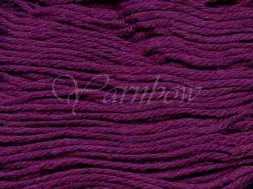 :Cascade 220 Wool #8885: Dark Plum Cascade Yarns