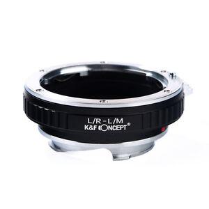 L-R-L-M-Adapter-for-L-R-L-M-Leica-R-Lens-to-Leica-M-Mount-Camera-K-amp-F-Concept