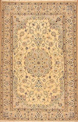 Orientteppich Echter Handgeknüpfter Perserteppich  (295 x 195)cm NEU - Nr. 3599