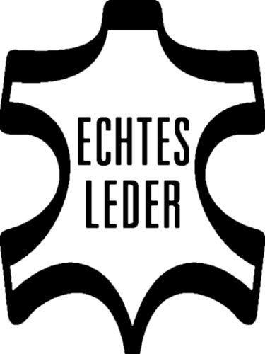 DAMEN SCHUHE ECHTLEDER SCHLUPF PANTOLETTEN KUNSTFELL STRASS BAND SCHWARZ 36-41