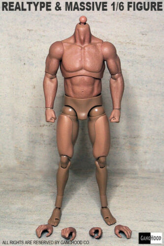 Toys Meteorite TM02 1//6 Superman Clark Kent REPORTER Ufficio Suit//Head//Corpo