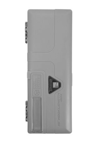 Preston Innovations Mag Store System Unloaded 10cm 15cm 30-38cm