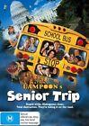 National Lampoon's Senior Trip (DVD, 2007)