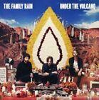Under The Volcano 0602537608805 by Family Rain CD