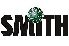 k-smit-international
