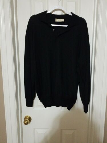 Gran Sasso L wool Sweater