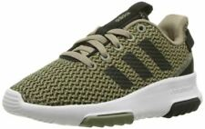 Size 11 - adidas Cloudfoam Racer TR Trace Olive for sale online   eBay