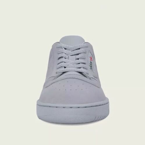 Calabasas di Yeezy Adidas 4 Powerphase Kanye Uk 5 Design Size West WqEWIZ6n