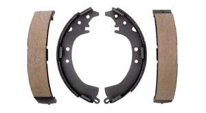 1x-OE-Quality-Brand-New-Brake-Shoe-SHU612-12-Month-Warranty