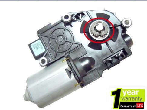 MERCEDES Tettuccio Motore Cambio Kit Di Riparazione w204 w212 w251