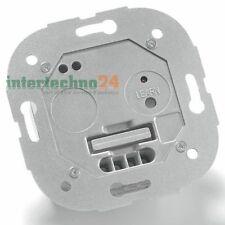 Funk dimmer Itl 250 F. LED Energiesparlampen Handsender Itt 1500 Intertechno