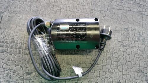 Oasis BG elektroeinheit Filtoclear uvc 9//11 w//3000 6000 11000 15000//14360
