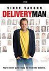 Delivery Man 0786936840094 DVD Region 1