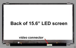 15-6-Inch-Laptop-LED-LCD-Screen-for-HP-15-P066US-HP-15-P030NR-Notebooks