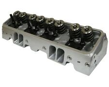 AFR 23° SBC Cylinder  Head 210cc  LT4 Competition  Package Assembly stdrd 1101