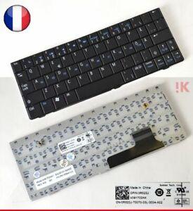 Notebook-Tastiera-CN-0T309H-Dell-Mini-9-910-Vostro-A90-Francese-V091702AK-20