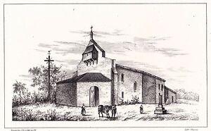 Eglise-Mielhan-Eglise-Saint-Barthelemy-Gascogne-Landes