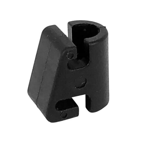 Compound Bow String Splitter Guard Glide Cable Slide Bowstring Separator