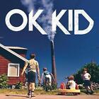Ok Kid von Ok Kid (2013)