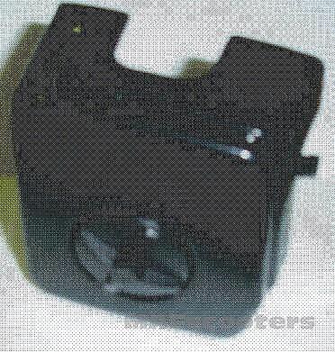 Filtro dell/'aria completo per MAF Evoluzione X2T 71cc benzina scooter