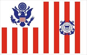 United-States-Coast-Guard-Ensign-Decal-Sticker
