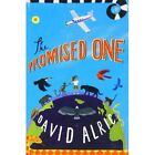 The Promised One by David Alric (Paperback, 2011)