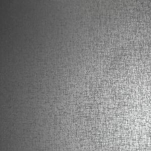 Arthouse-Cachemire-Texture-Papier-Peint-en-Gunmetal-Argent-910303-Metallique