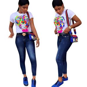 Street style: Short summer dress high heels