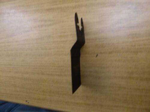 10 Holz//Kunststoff Trennscheiben für Fein Bosch Ryobi Challenge Multi Werkzeug
