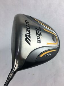 EBAY MIZUNO MX 700 DRIVERS DOWNLOAD (2019)