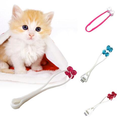 Cn /_ Katze Massage Werkzeug Haustiere Slim Gesicht Beine Roller Linderung