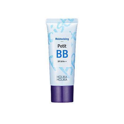 [HOLIKA HOLIKA] Petit BB Cream 30ml  5 Types / Petit Size Korean Cosmetic