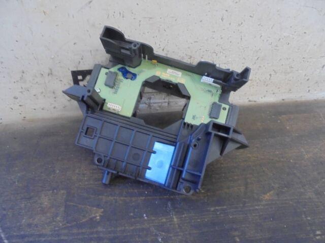 unidad de cierre centralizado Ford Focus III DYB F1ET13N064AC 1.0EcoBoost 74kW M