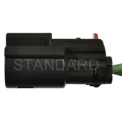 Ignition Coil Connector Standard S-2280
