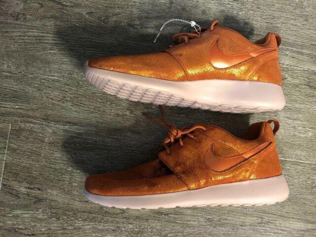 Nike Roshe One Premium Womens 833928