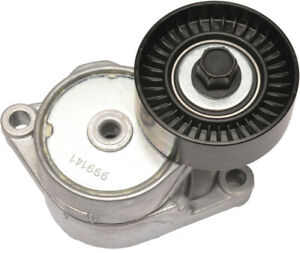 Continental Elite 49297 Accu-Drive Tensioner Assembly