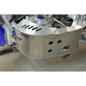 Enduro Engineering Skidplate Mounted Linkage Guard for KTM 350 XC-F 2011-2018