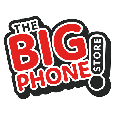 The Big Phone Store