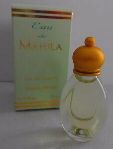 miniature-de-parfum-eau-de-mahila-eau-de-toilette-5ml