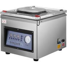 Chamber Commercial Vacuum Sealer Machine Dz 260c