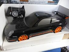 Carson 1/10th Ready To Run Porche New To Clear MUST Sell OFFERS! RC Car! LOW!