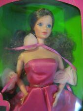 Sweet Roses P.J. PJ Barbie Mattel 7455 1983 MIB