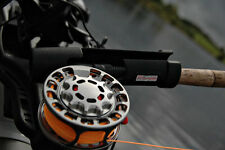 BISON MARINE SYSTEM BOAT KAYAK FLY ROD HOLDER