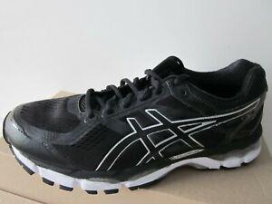 gran variedad de envío directo último Asics Gel-Surveyor 5 мужские запускать такие туфли размер 7.5   eBay