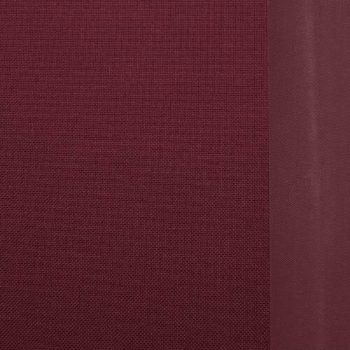 strapazierfähiger Stoff aus Nylon ACIER Cordura® extrem robuster