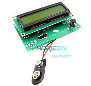 TS-M8N-Transistor-Tester-Multi-functional-LCD-Backlight-Diode-Triode-Meter-N14D