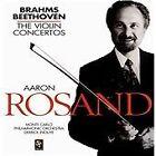 Violin Concertos (2004)